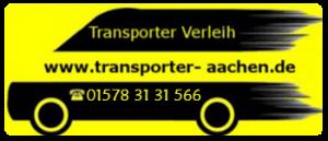 Transporter-Aachen