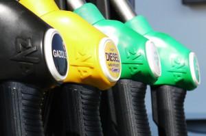 gasoline-175122_1280